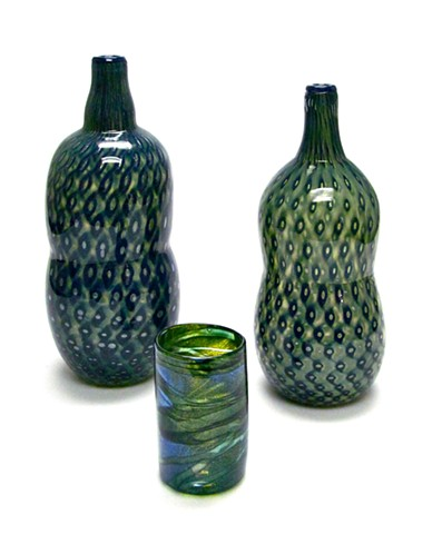 Galaxy Bubble Bottles and Cup