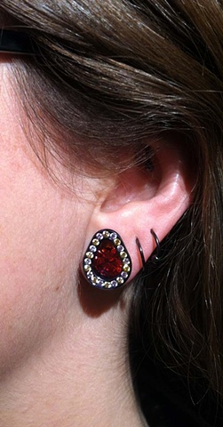 san francisco body piercing tattoo body jewelry high quality