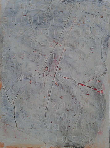 Alfredo Scaroina, contemporary art, conceptual art, menil collection, lester marks, pace gallery, gagossian gallery, whitney museum, whitney biennal,