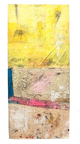 Alfredo Scaroina, Contemporary art, Abstract art, Latin American art, Deborah Colton Gallery, Dominican artist, Houston artist, Arte contemporaneo, caribbean art, Artforum Alfredo Scaroina, Contemporary art, Abstract art, Latin American art, Deborah Colto
