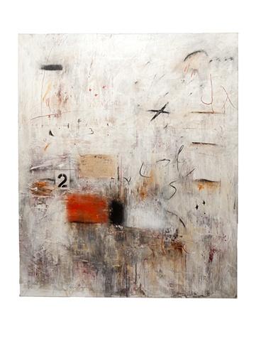 Alfredo Scaroina, Contemporary Art, Abstract Art, Lyrical Abstraction