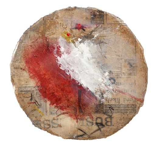 Alfredo Scaroina, contemporary art, Neo Expressionism, Neo Dada, Dadaism, Abstract Art, Abstract Expresionism, Neo Dada,conceptual art, menil collection, lester marks