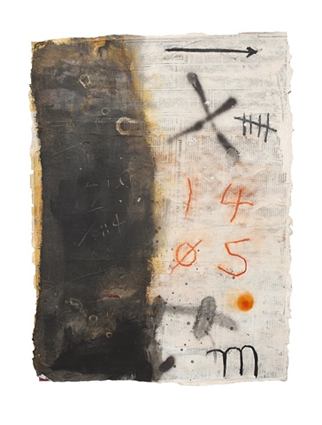 Alfredo Scaroina, contemporary art, Neo Expressionism, Neo Dada, Dadaism, Abstract Art, Abstract Expresionism, Neo Dada,conceptual art, menil collection, lester marks