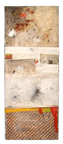 Alfredo Scaroina, Contemporary art, Abstract art, Latin American art, Deborah Colton Gallery, Dominican artist, Houston artist, Arte contemporaneo, caribbean art, Artforum