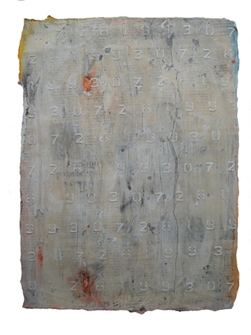 Alfredo Scaroina, contemporary art, conceptual art, menil collection, lester marks, Deborah Colton Gallery,  pace gallery, gagossian gallery, whitney museum, whitney biennal,