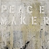 Peace Maker Made by Christians