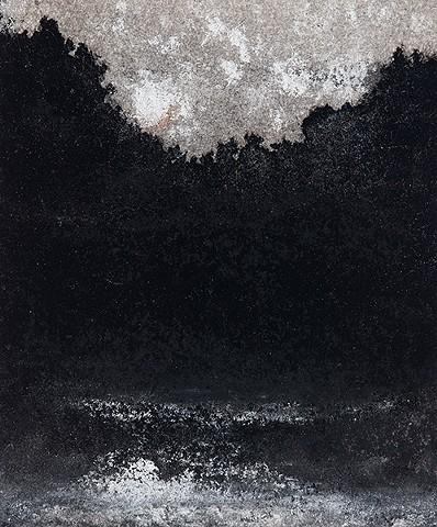 """""""Moon Dune 11"""""""
