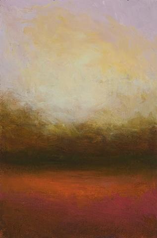 """Silence (meadow)"""