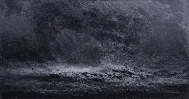 """""""Moon Tide 2"""""""