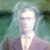 The Gray Man of Pawley's Island