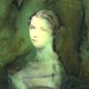 Alice, Version 1