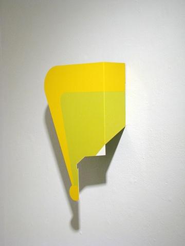Yellowgreenexclamationeighthnoteroofline
