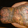 dragon backpiece 1