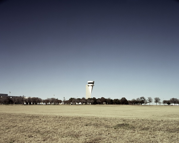 Tower (AFW)