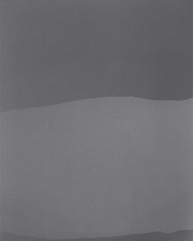 Gray, Gray (A) (Materiality Series)