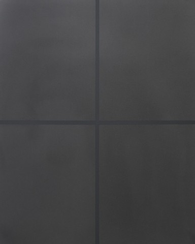 Quadrant (Materiality Series)
