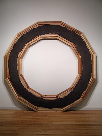 Untitled/Soil Ring