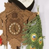 Cuckoo Clocks