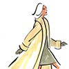 Marina Rinaldi, Italy