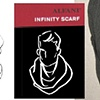 Packaging illustrations for Alfani Menswear