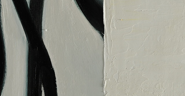 """detail, """"Untitled"""""""