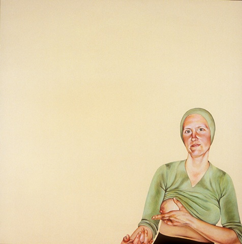 Nursemother