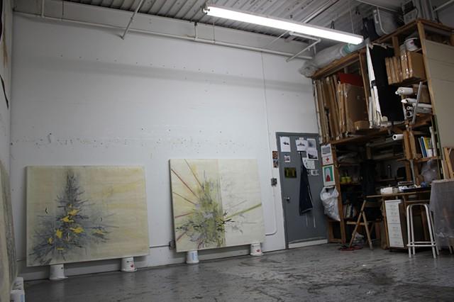 Studio View 2016
