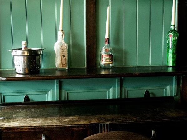 The Whitehart Pub