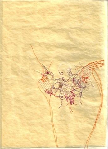 Wura-Natasha Ogunji, Ogunji, Wura, Phoenix Phoenix