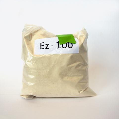 Rittel's EZ-100 Tanning Powder