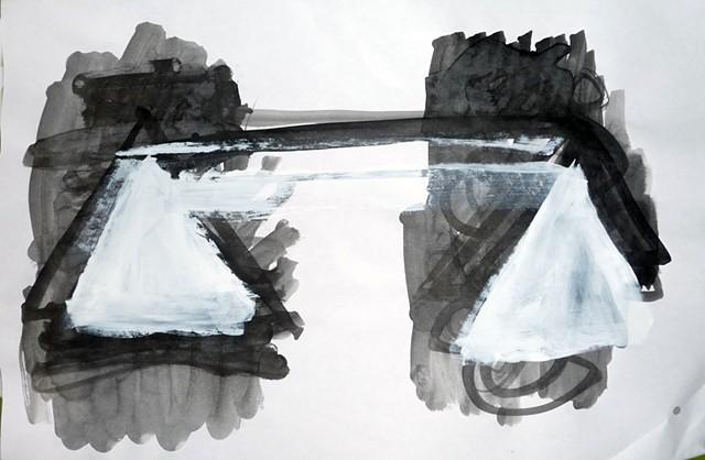 Untitled 23