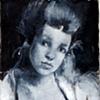 Baby Beauty Queen circa 1992