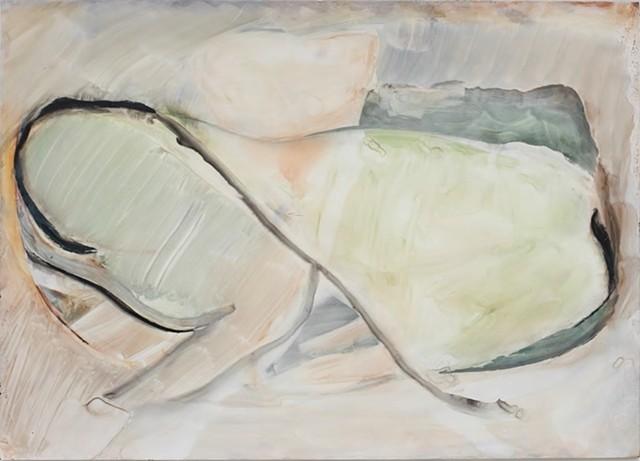 Lesley Vance Untitled