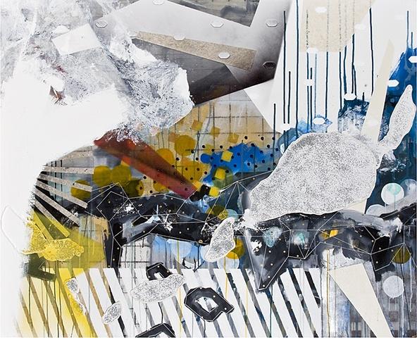 Rafael Vega Untitled