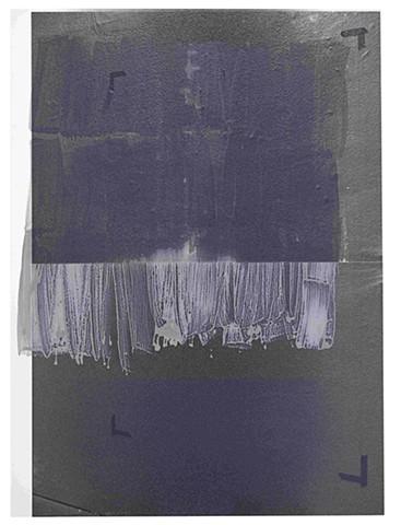 Nathan Hylden Untitled