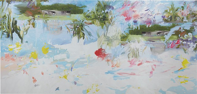 """Petra Cortright :swat 2 walkthru +home! +""""for sale"""""""