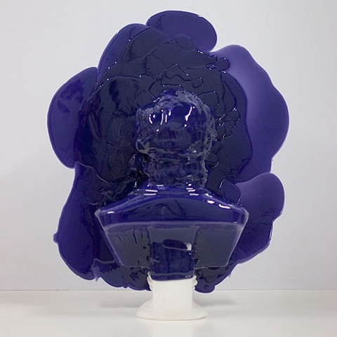 Nick van Woert Eclipse (Purple)