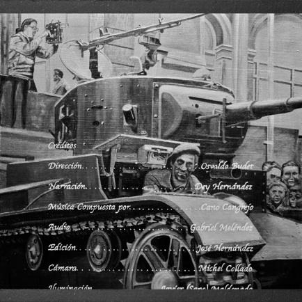 Osvaldo Budet  Trotsky y la guerra civil espanola IV/IV