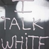 Rashid Johnson I Talk White This work is from an edition of 3