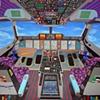 Jeremy Couillard Company Jet An Unfortunately Impossible Machine