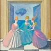 Carlos Cancio Tres Mujeres, tres gracias
