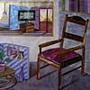 Jeremy Couillard Purple Room