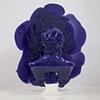 Nick van Woert Eclipse (Purple)