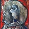 Domingo Garcia Untitled