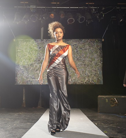 Look 8 fashion show 3
