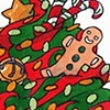 Cupcake Calender: December