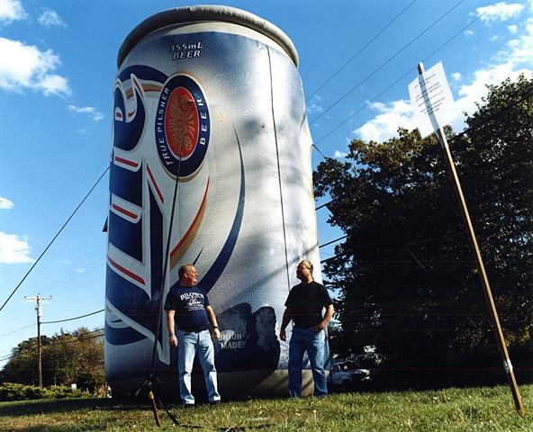 Beer, 2006