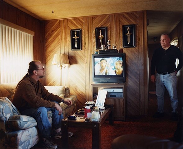 Television, 2006