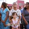 BAHIA, 2009