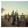 Farmers; Dhampur, Uttar Pradesh